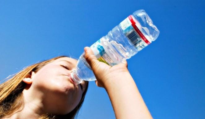 water - Como Controlar a Ansiedade?