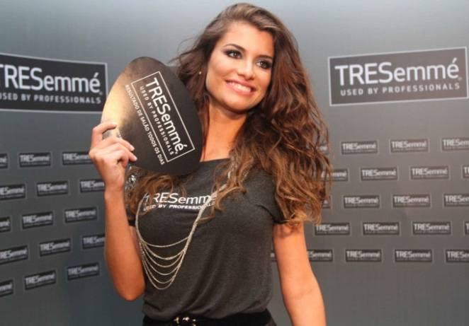 Alinne Moraes 08 02 680x474 - As famosas que esbanjaram beleza no Carnaval e seus segredinhos!