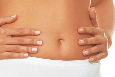 alteracao hormonal - O que é a alteração hormonal? Saiba tudinho sobre o assunto!