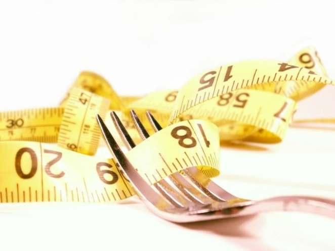 dieta 2 05465 680x510 - Você conhece a nova dieta Beverly Hills?