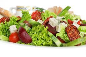 dieta volumetrica - Dieta volumétrica funciona? Sim! Dá para perder 4kg em um mês!