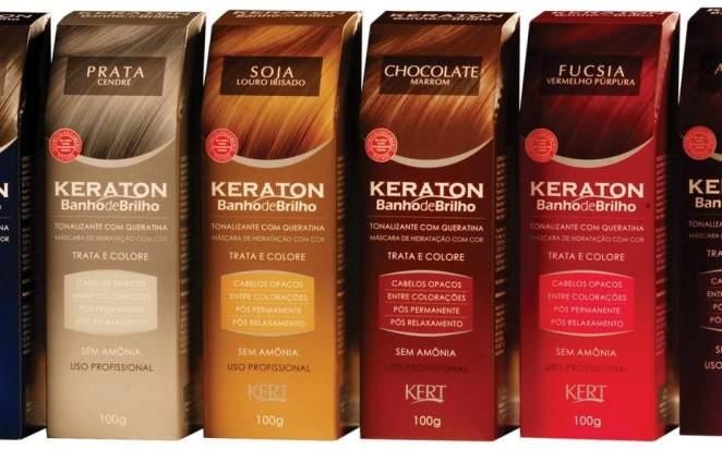 keraton1 - Keraton Prata, Pastel e Trigo: Quando Usar?
