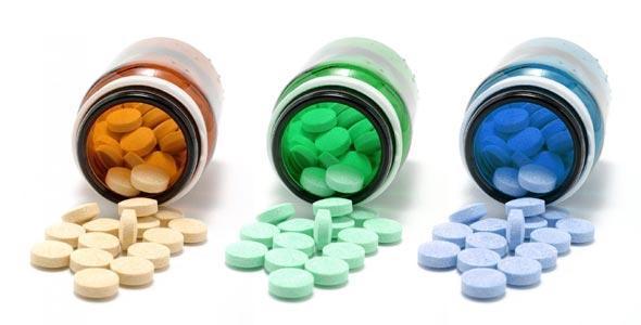 med - Qual a forma correta de consumir os medicamentos?