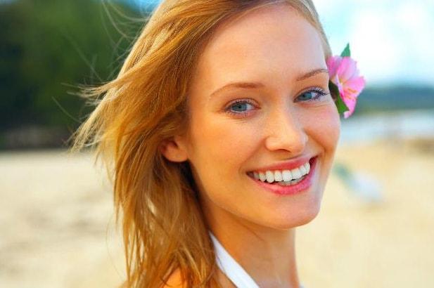 Captura de tela inteira 03032013 182452 - Pode Usar Maquiagem na Praia e Piscina?