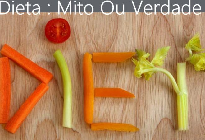 Capturas de tela40 - Mitos e Verdades da Dieta