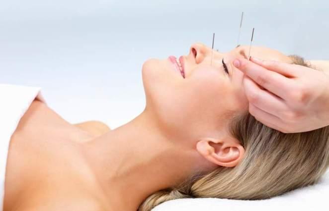 acupuntura primeclin - Doenças Comprovadamente Tratadas Com a Acupuntura