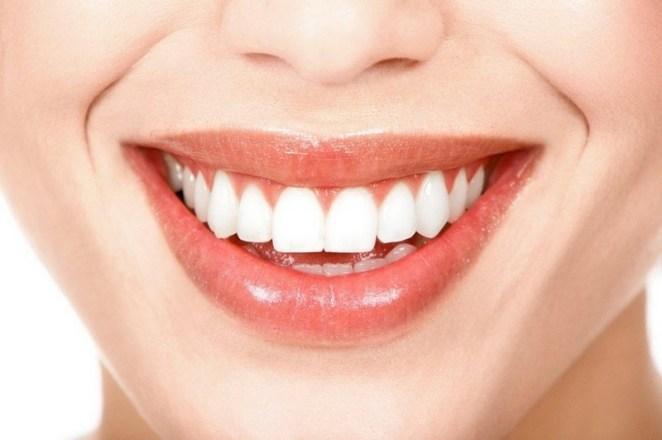 dentes - Como acabar com a sensibilidade dos dentes?
