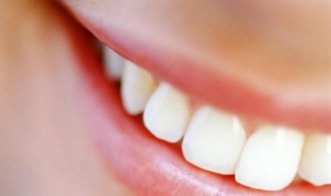 fluor - Qual a importância do flúor nos dentes?