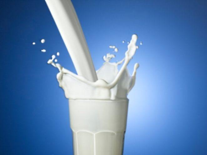 leite g1 - Leite Faz Bem Ou Faz Mal?