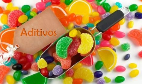 Captura de tela inteira 01042013 195904 - Aditivos Alimentares: Cuidado!