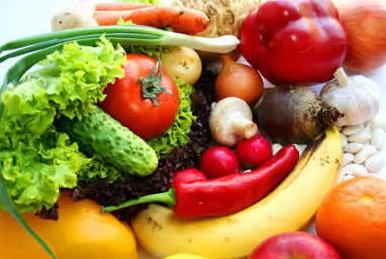 Captura de tela inteira 21042013 183513 - Como É A Alimentação dos Veganos?