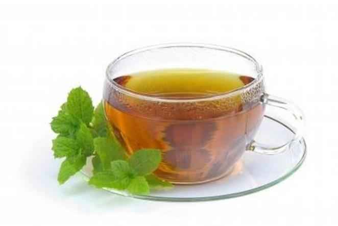 chas - Quais os chás para emagrecer e ficar calma no inverno?