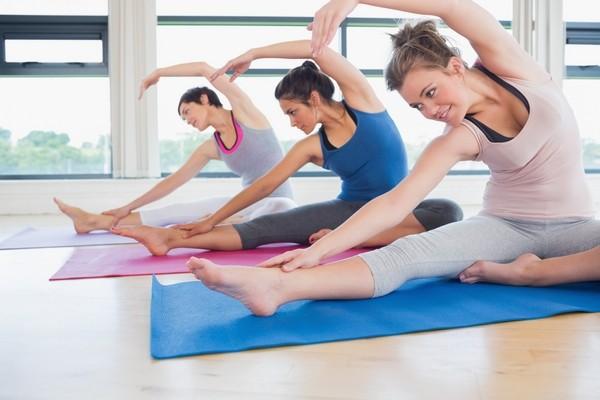 ioga meditacao - Ioga e meditação melhoram a pressão alta