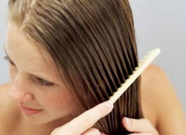 oleo cabelo - Escolha o óleo correto para o seu cabelo