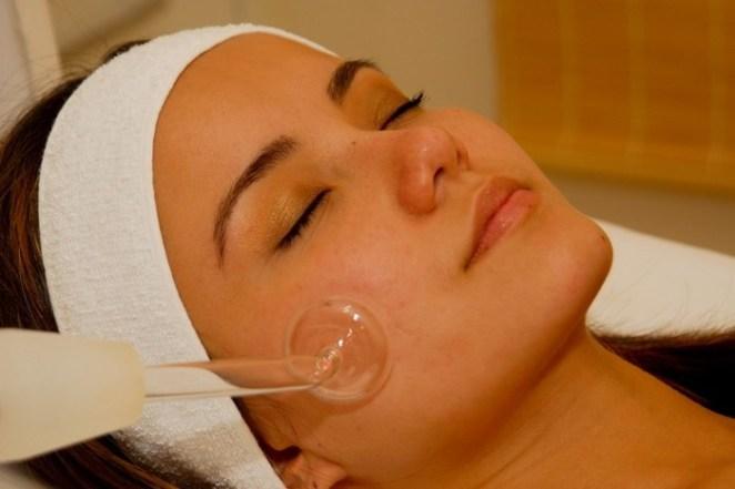 tratamentos bisturi - Quais tratamentos indicados antes de partir para o bisturi?
