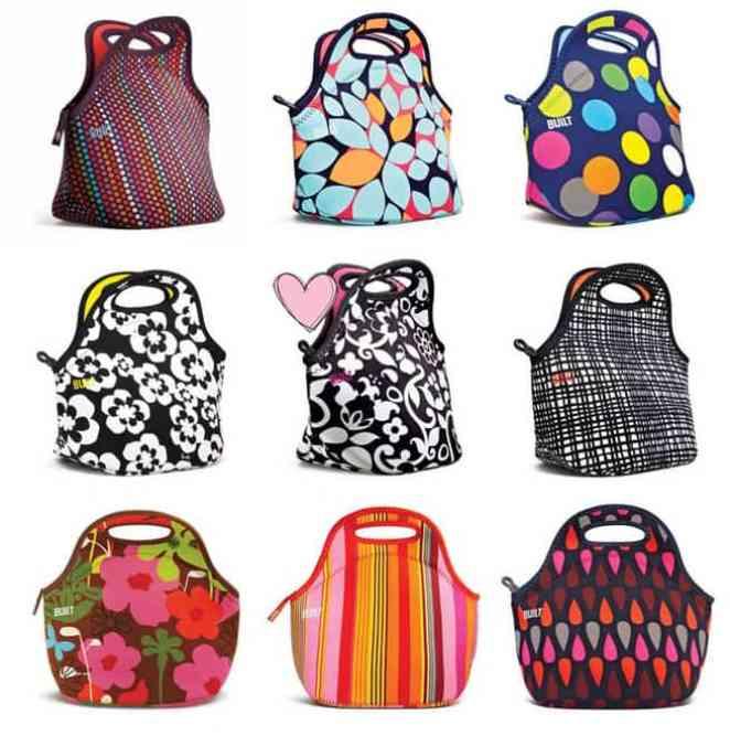 Bolsa neoprene.jpg2  - Moda: bolsas para ambientes de praia ou piscina
