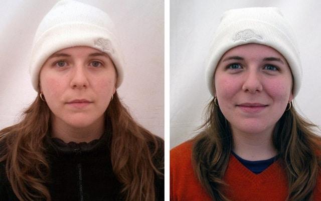 Captura de tela inteira 28052013 182612 - Antes e Depois: Meditação Rejuvenesce!