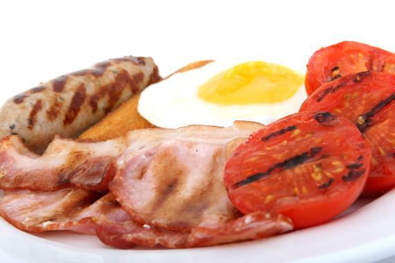 colesterol saiba tudo sobre ele 1 567 - Colesterol Alto: Como resolver?
