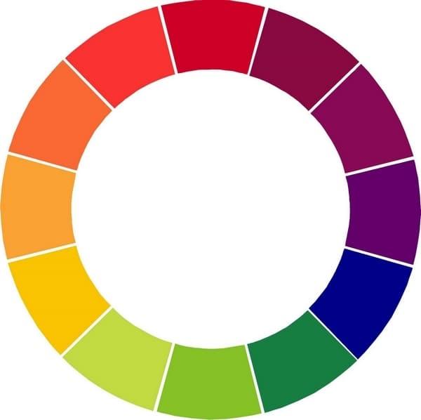 corretivo reproducao - Como usar corretivos coloridos?