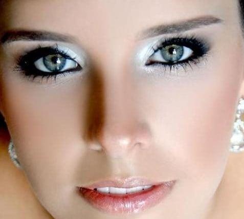 dicas para uma maquiagem iluminada 1 - Como ter um olhar iluminado?