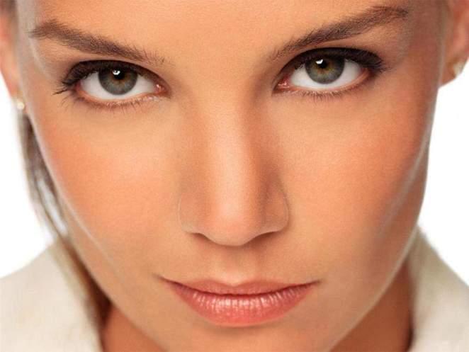 hormonio cresscimento1 - Tratamento com hormônio de crescimento contra as rugas