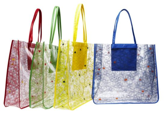 le postiche maria bonita extra 2 - Moda: bolsas para ambientes de praia ou piscina