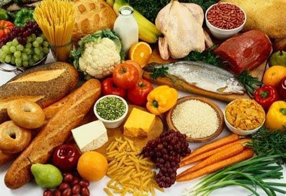 reeducacaoalimentar - Conheça os Principais Antioxidantes e Rejuvenesça Já!
