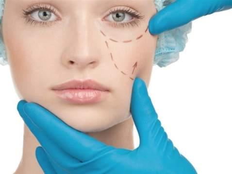 Botox2 - Entenda o que é botox e conheça os riscos que ele oferece à pele