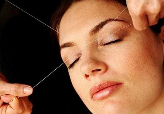 Captura de tela inteira 06062013 203411 - Qual a melhor técnica para remover os pelos faciais?