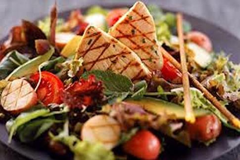 Captura de tela inteira 21052013 223226 - Como Tornar a Dieta Mais Fácil?