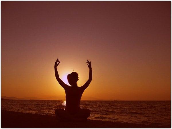 Respire - Respire, relaxe e expulse o estresse da sua vida!