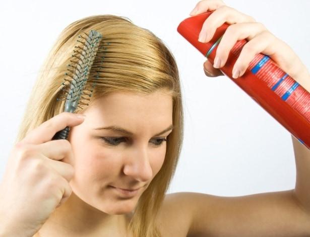 spray de cabelo xampu a seco 1346706544196 615x470 - Leave-In Spray: Por Um Finalizador Mais Leve