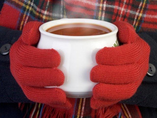 1321814433 kak pravilno pitatsya v xoloda 1 - Alimentação: cuidado para não engordar no inverno