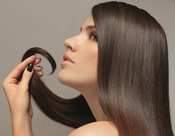 133488221588 - Love in the hair: um arsenal de beleza dedicado só aos cabelos