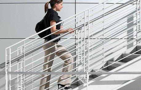 1 stairs ta 20322 - Não gosta de academia? Aprenda a malhar em casa