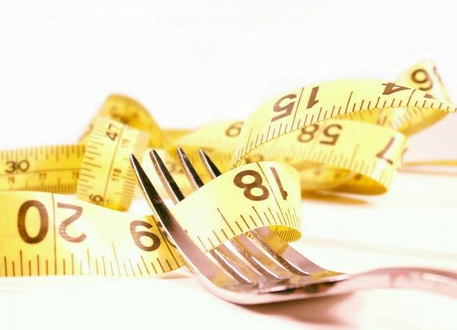 Captura de tela inteira 21072013 174634 - Tudo o Que Você Precisa Saber Para Voltar Ao Peso Ideal