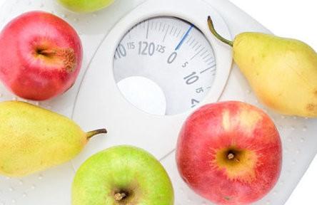 Captura de tela inteira 21072013 174636 - Tudo o Que Você Precisa Saber Para Voltar Ao Peso Ideal