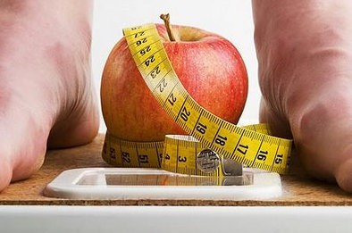 Captura de tela inteira 21072013 174641 - Tudo o Que Você Precisa Saber Para Voltar Ao Peso Ideal