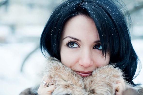 Cuidados com a pele no inverno - Banho de inverno: mantenha sua beleza nessa estação