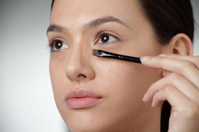 MG 9406 680x453 - Truques básicos para deixar a maquiagem como desejamos