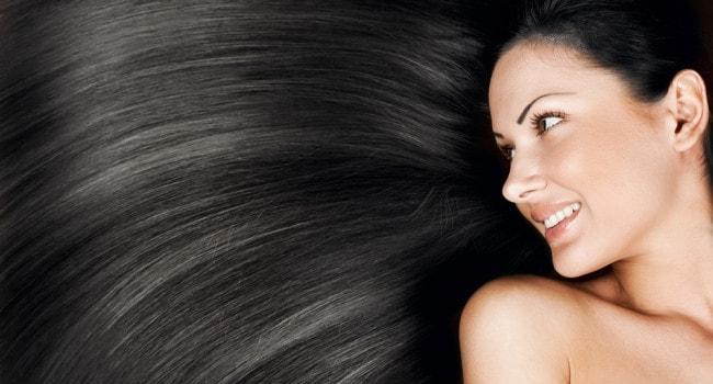 aprenda cuidar cabelos longos 650x350 - Xampu, condicionador e creme: dúvidas mais frequentes