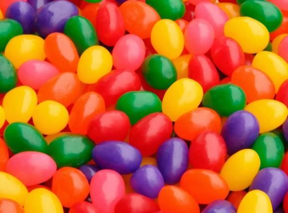 cores 1 - As cores da vida, especial: onde e como usar?