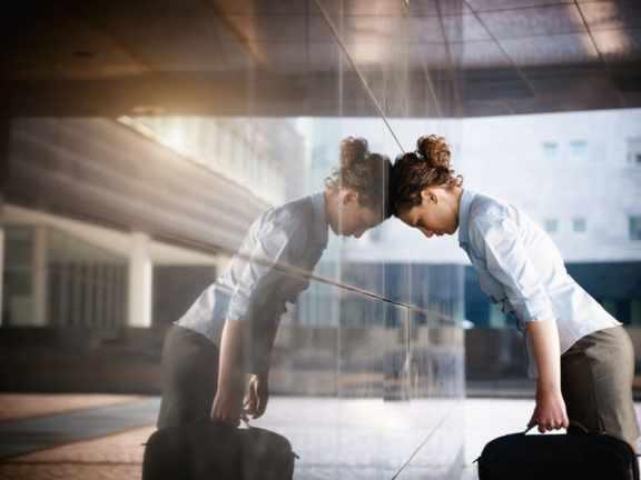 karjera 60681881 - Mande o estresse embora com atitudes simples