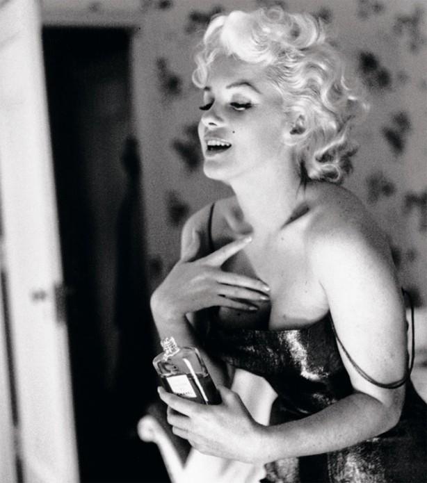 41 - Aprenda a fazer o perfume durar mais