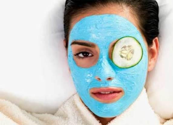 7775829 - Aprenda receitinhas espertas de máscaras caseiras