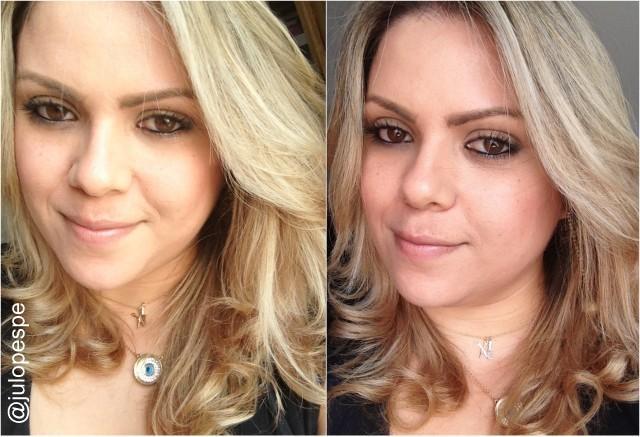 Capturas de tela104 - Cadiveu Bossa Nova: Pra Ter Cachos Lindos!