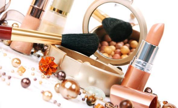 cosmeticos - Como economizar comprando cosméticos?