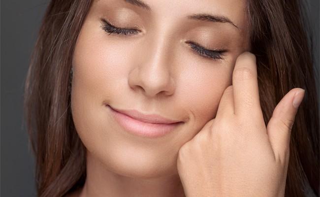 cuidados pele sensivel - Sua Pele É Sensível? Saiba Como Cuidar!