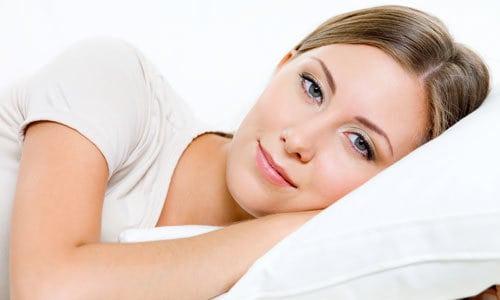 posicao dormir revela saude - Não Dormir Envelhece e Engorda!