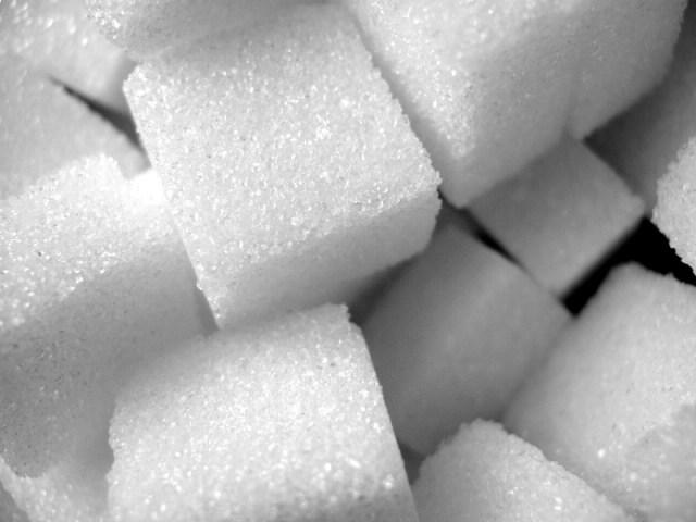 sockerbitar1 - Alimentos que prejudicam o desempenho do cérebro
